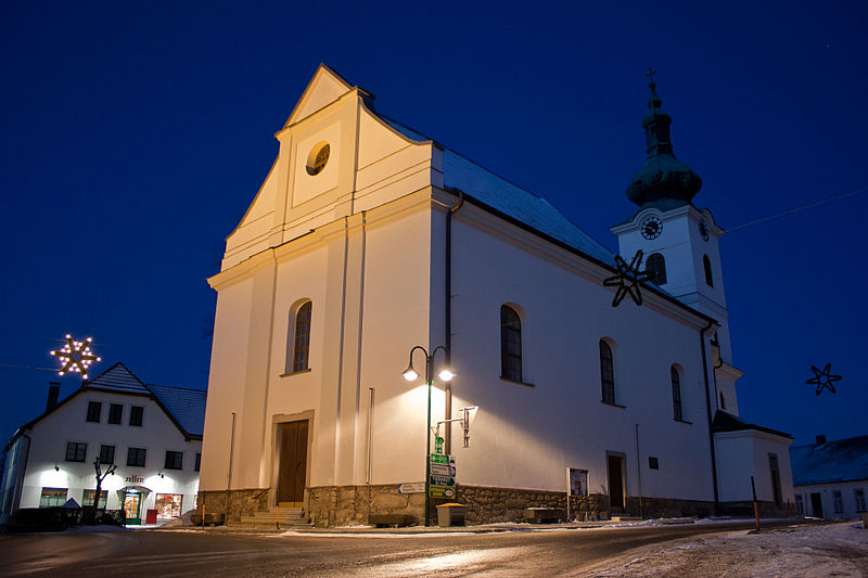 800px-Church_in_brand[1]